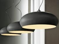 modern-designer-ceiling-light10_marbella