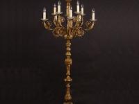 old-paris_designer standard lamps marbella