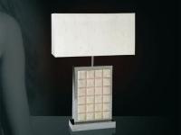 07_designer table lamp marbella