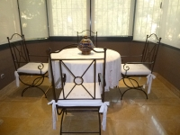 villa-interior-design-marbella-004