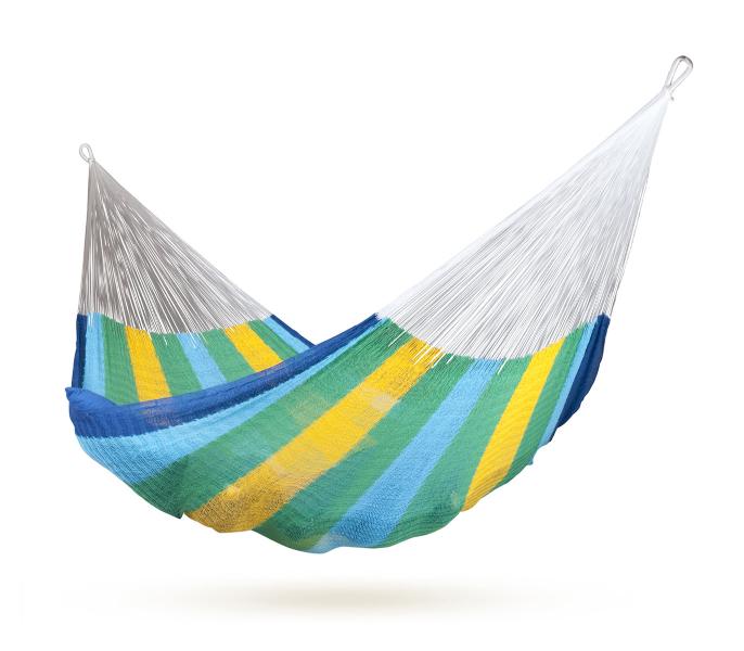 mayan-net-hammock-marbella