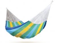 mxh24-8_cutout_001-mayan-net-hammock-marbella-aaa127