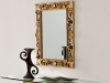 Eldorado mirror available in Marbella