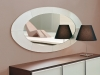 Regal mirror - available in Marbella