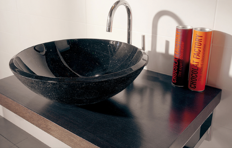 Designer Bathroom Basins Marbella Aaa131 10