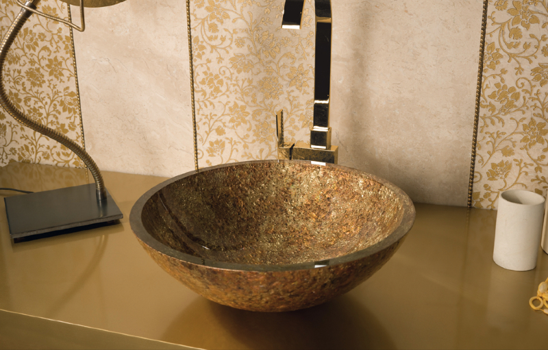 Superb Designer Bathroom Basins Marbella Aaa131 11 Pictures Gallery