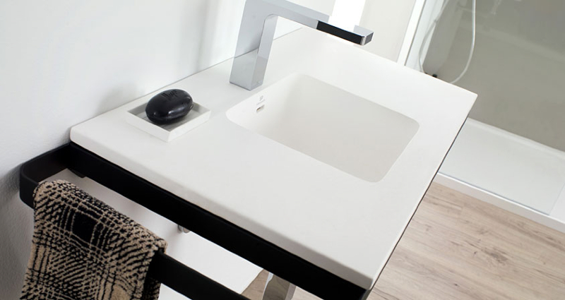 Modern Bathroom Basins Marbella 8 Part 88