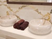 designer-bathroom-basins-marbella-aaa131
