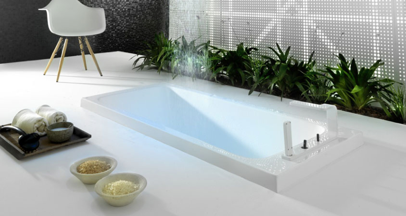 modern-baths-marbella-5