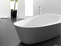 modern-baths-marbella-2