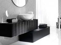 modern-bathroom-furniture-marbella-5