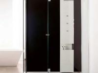 modern-showers-marbella-3