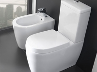 modern-bathroom-toilets-marbella-2