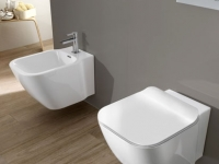 modern-bathroom-toilets-marbella-3