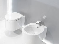 modern-bathroom-toilets-marbella-4