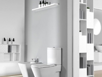 modern-bathroom-toilets-marbella-6