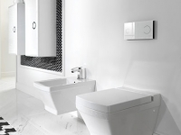 modern-bathroom-toilets-marbella-7