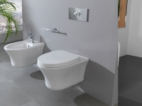 modern-bathroom-toilets-marbella-8