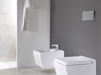 modern-bathroom-toilets-marbella-9