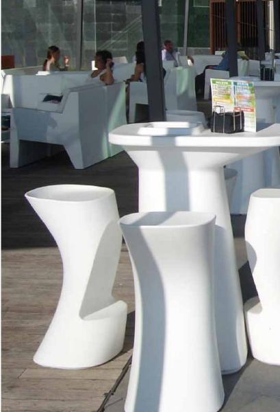 contract 24 modern bar stools marbella aaa122. Interior Design Marbella   MODERN CONTRACT FURNITURE MARBELLA