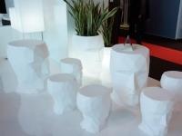 adan_02-modern-flower-pots-marbella-aaa122