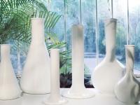 chemispipe-modern-flower-pots-marbella-aaa122
