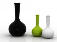 chemistubes_04m-modern-flower-pots-marbella-aaa122