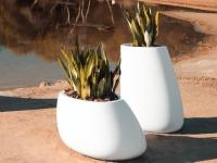 stones_01_macetero-modern-flower-pots-marbella-aaa122
