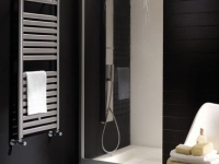 Nefertite Towel Warmer Interior Design Marbella