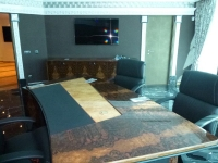 p1000570-office-design-project-marbella