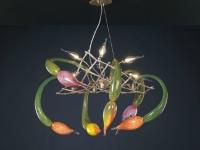 organic-ceiling-light-marbella-aaa136-76-pl328-6-fp