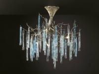 organic-lighting-marbella-aaa136-76-ct3269-6-fp