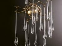 organic-wall-lights-marbella-aaa136-76-ap1414_2-fo