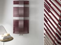Orione Towel Warmer Interior Design Marbella