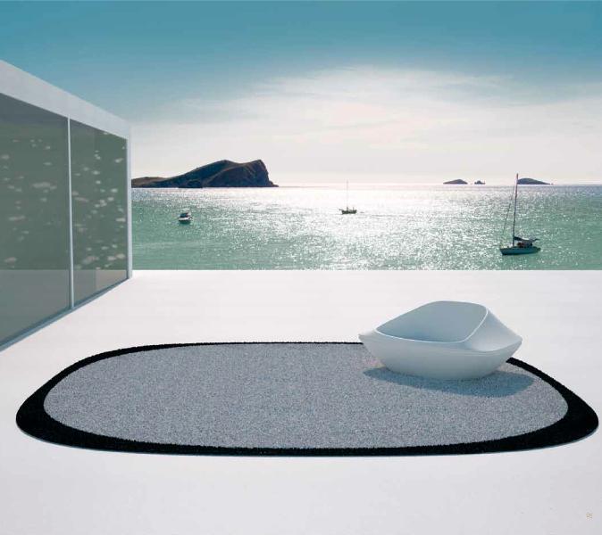 designer-outdoor-carpets-marbella-10-aaa122