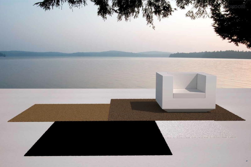 designer-outdoor-carpets-marbella-5-aaa122