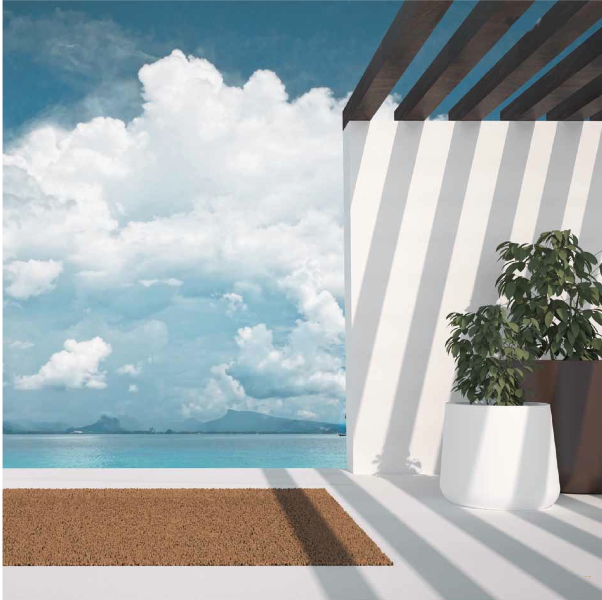designer-outdoor-carpets-marbella-8-aaa122