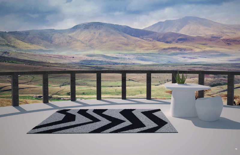 designer-outdoor-carpets-marbella-aaa122