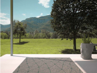 designer-outdoor-carpets-marbella-11-aaa122