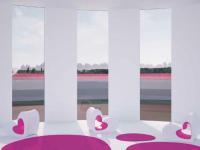 designer-outdoor-carpets-marbella-13-aaa122