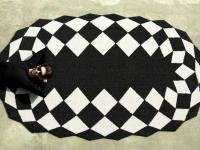 designer-outdoor-carpets-marbella-3-aaa122