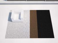 designer-outdoor-carpets-marbella-6-aaa122