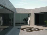 designer-outdoor-carpets-marbella-7-aaa122