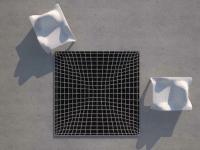 designer-outdoor-carpets-marbella-9-aaa122