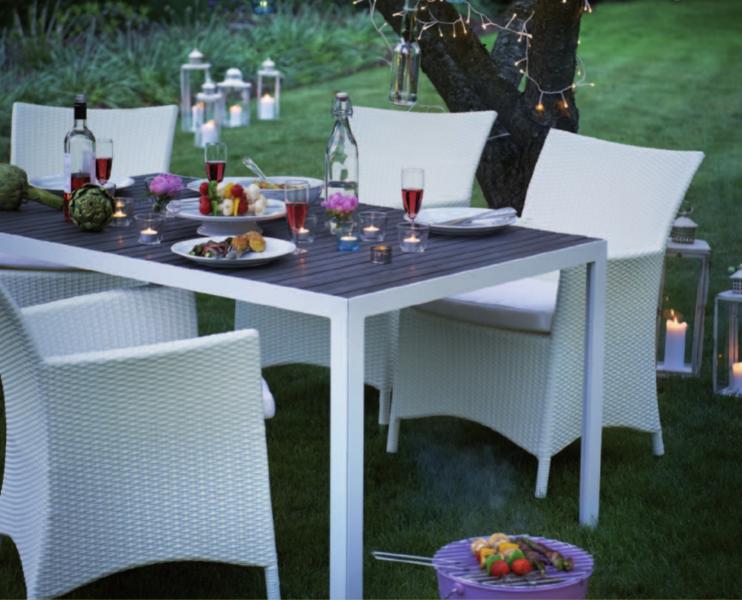 13-outdoor-dining-marbella-aaa129