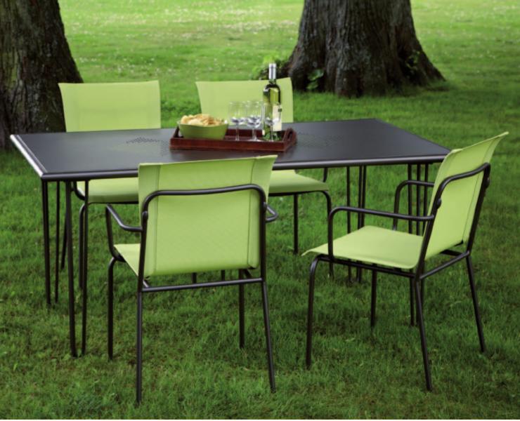 15-outdoor-dining-marbella-aaa129