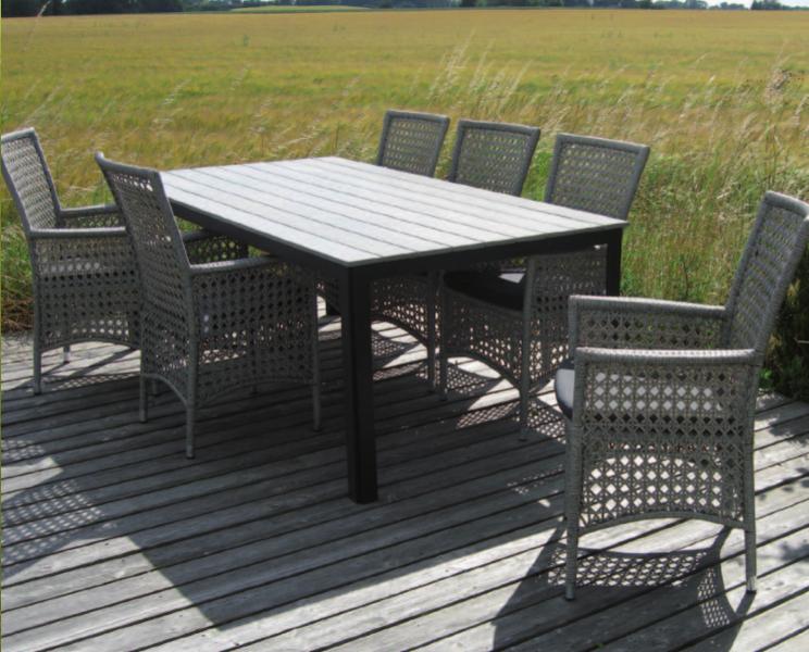 16-outdoor-dining-marbella-aaa129