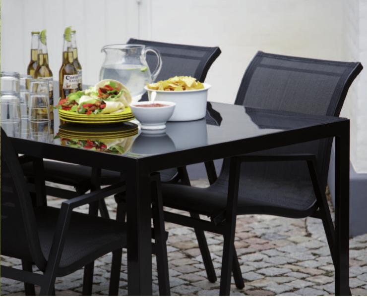 20-outdoor-dining-marbella-aaa129