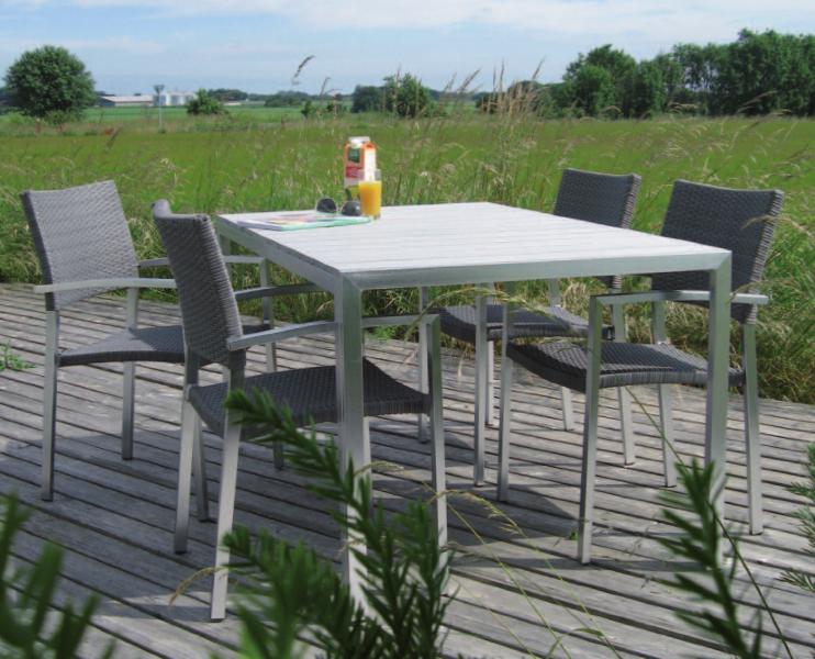 21-outdoor-dining-marbella-aaa129