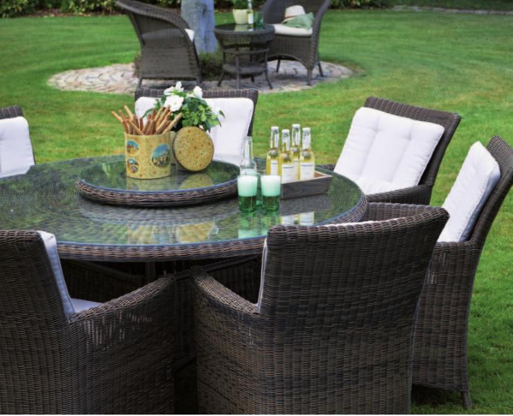 27-outdoor-dining-marbella-aaa129